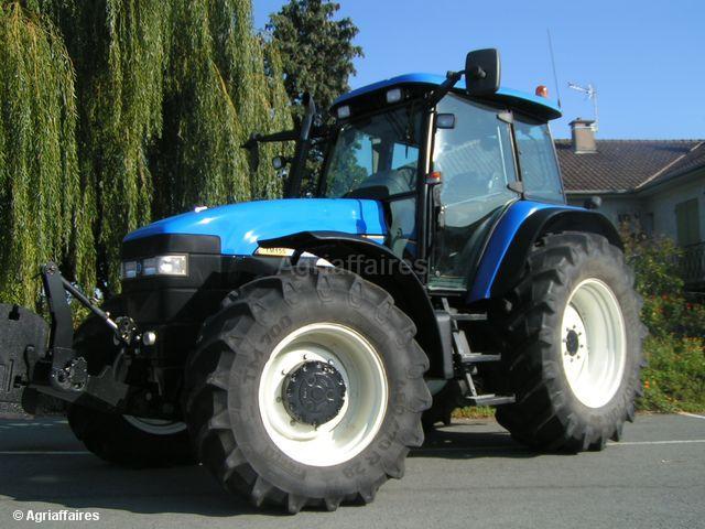 Venda de tractores agrcolas usados e novos agriaffaires tractor agrcola fandeluxe Image collections